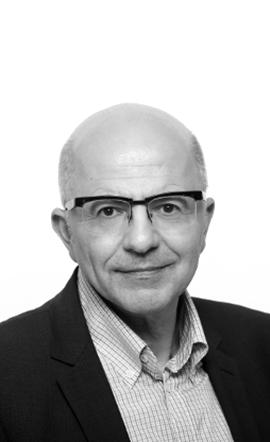 Albert Boukhobza