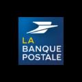 Logo_LaBanquePostale